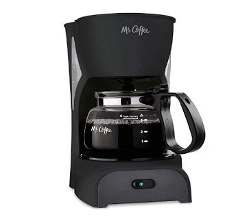 Mr. Coffee DR5 Coffeemaker