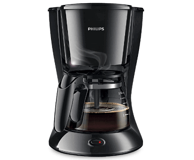 Philips HD7431 Coffee Maker