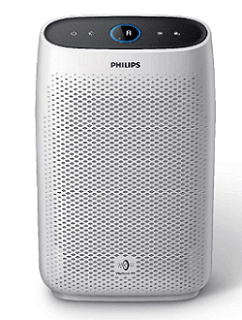Philips AC1215-20 Air purifier