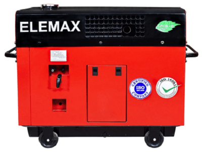 Best generator in India for home use